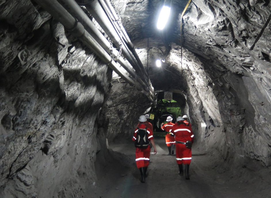 Electrical Safety In Mines: Some Essential Tips